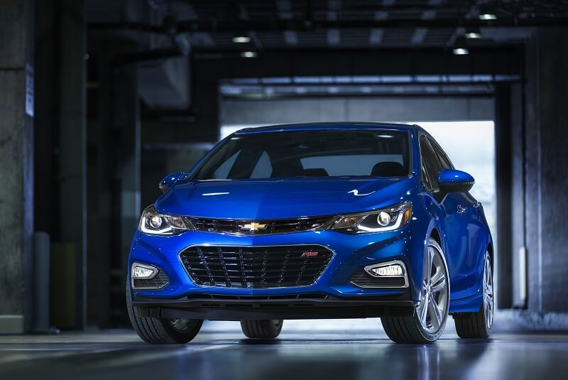 new car launched by chevrolet in indiaUpcoming Chevrolet Cars in India In 2017 and 2018
