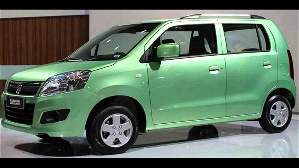 up ing new maruti cars in india in 2017 2018   11 new cars