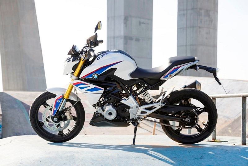 Bmw G310r Price In India Launch Date Specifications Mileage