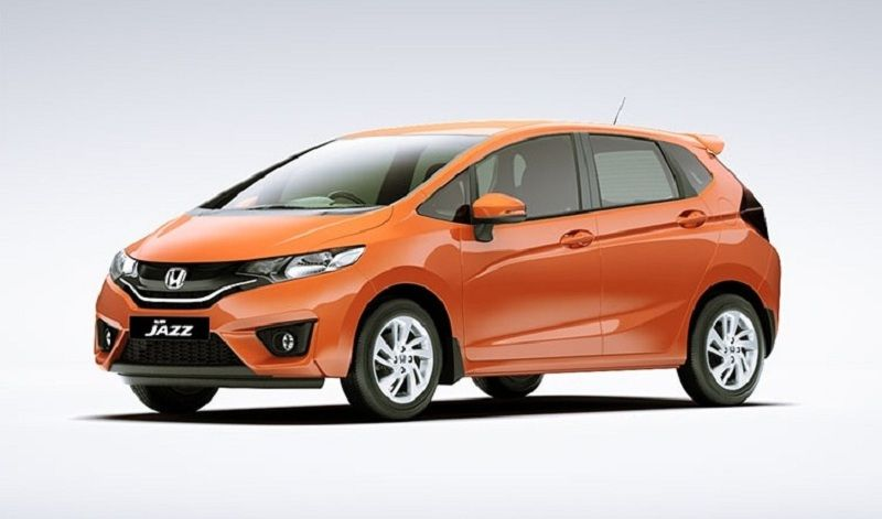 new car launches price in indiaUpcoming Honda Cars in India in 2017 2018  Price Launch