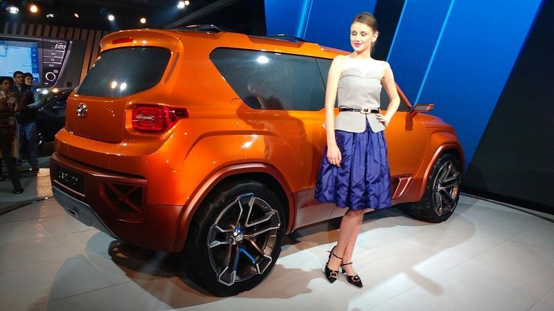 Hyundai Carlino Price Launch Date In India Specs Mileage