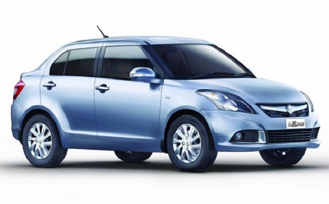 New Automatic Cars In India