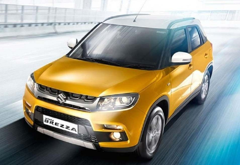 New and Upcoming Cars, Bikes in India, Images, News   IndiaCarNews