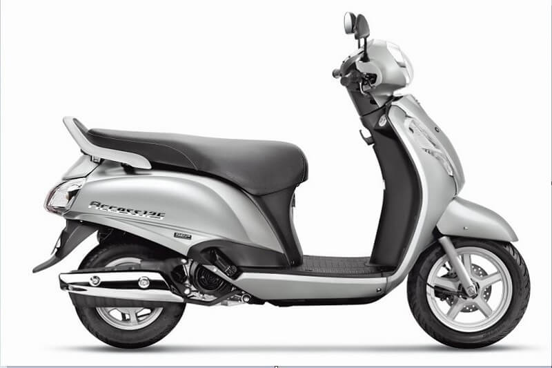 new suzuki access 2017 price, mileage, specifications, images