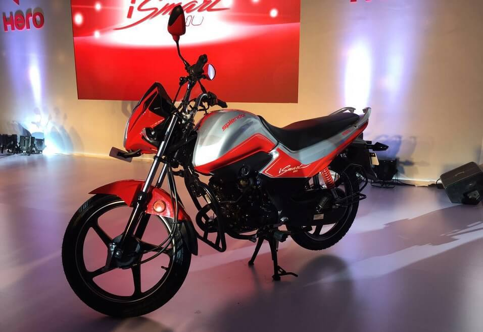 [Image: Hero-Splendor-iSmart-110-India-Launch.jpg]