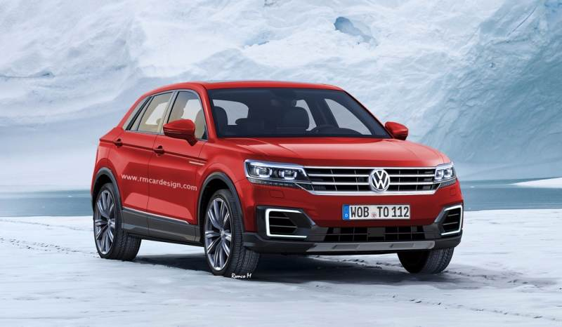 volkswagen t cross india price specifications launch features. Black Bedroom Furniture Sets. Home Design Ideas