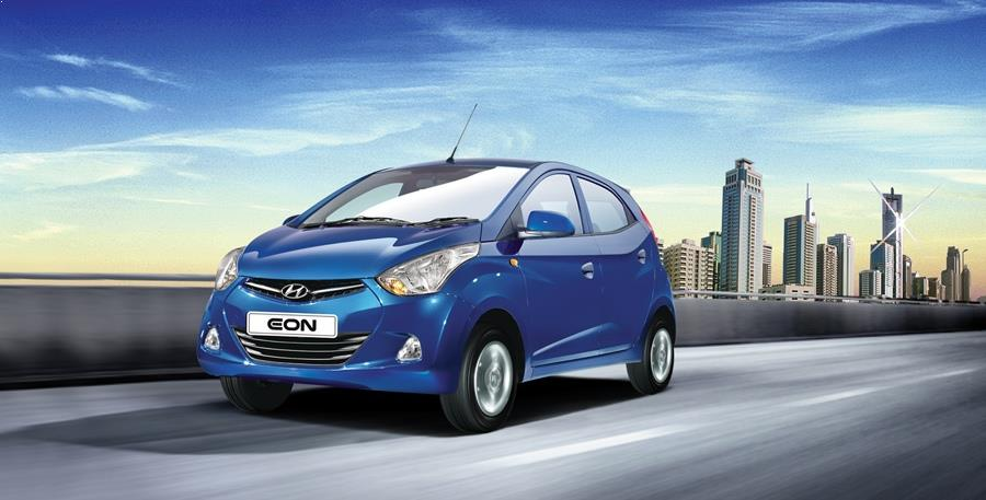 2016 hyundai eon price specifications mileage colors. Black Bedroom Furniture Sets. Home Design Ideas