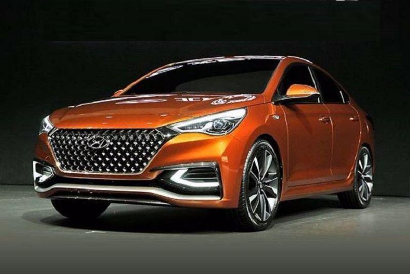 New-Gen-Hyundai-Verna