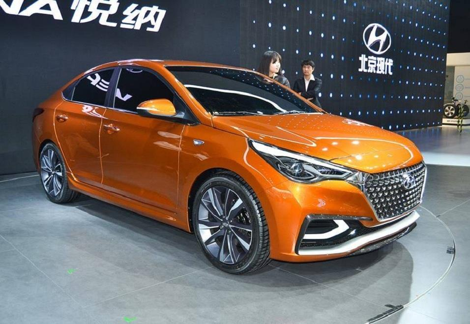 new hyundai verna 2017 launch price specifications images. Black Bedroom Furniture Sets. Home Design Ideas