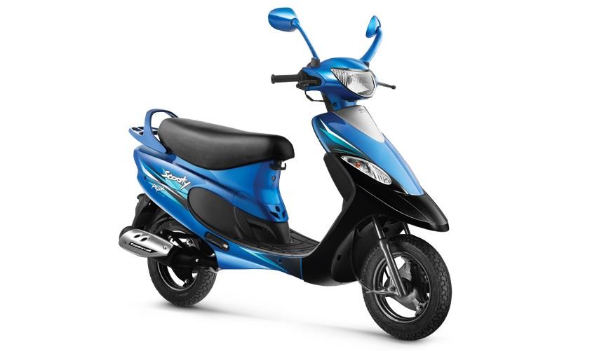 200 series 2015 colours autos post