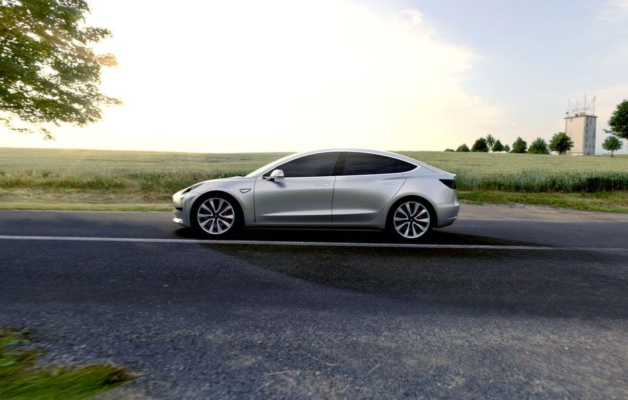 tesla model 3 india launch price specifications images