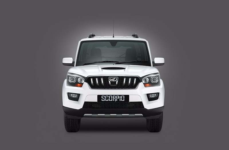 mahindra new car releaseMahindra Scorpio XUV500 Petrol Models to Launch By End of 2016