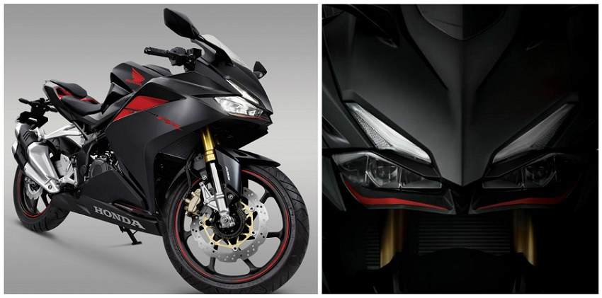 Honda Cbr250rr India Price Launch Specifications Images