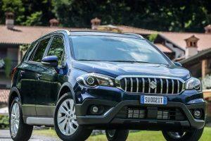 new maruti s cross 2017 price, specifications, mileage, interior