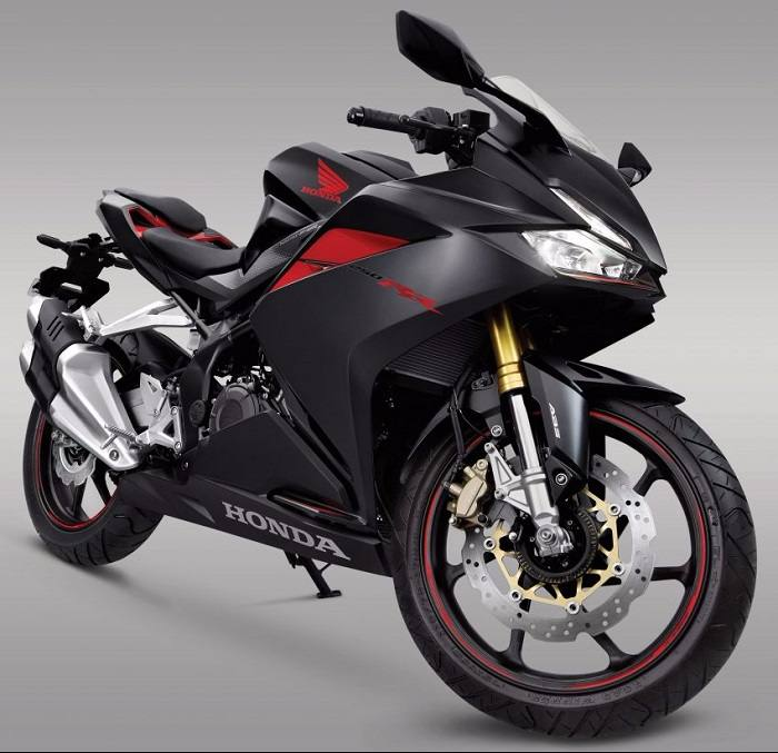Honda CBR250RR India Price, Launch, Specifications, Images