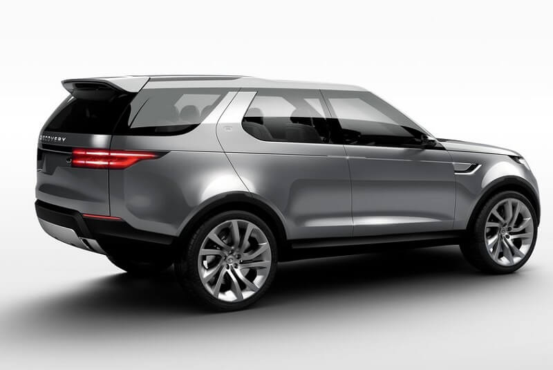 Tata Suv Price Launch Specifications Images
