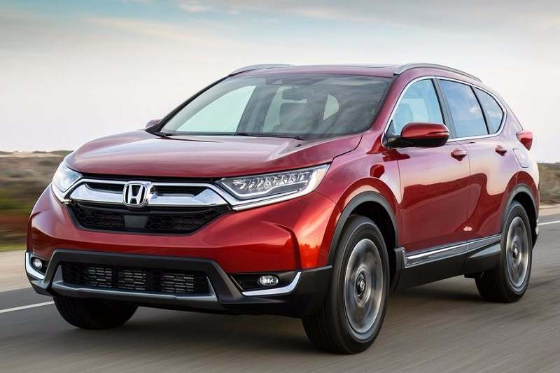 2018 honda crv 7 seater launch price specifications. Black Bedroom Furniture Sets. Home Design Ideas