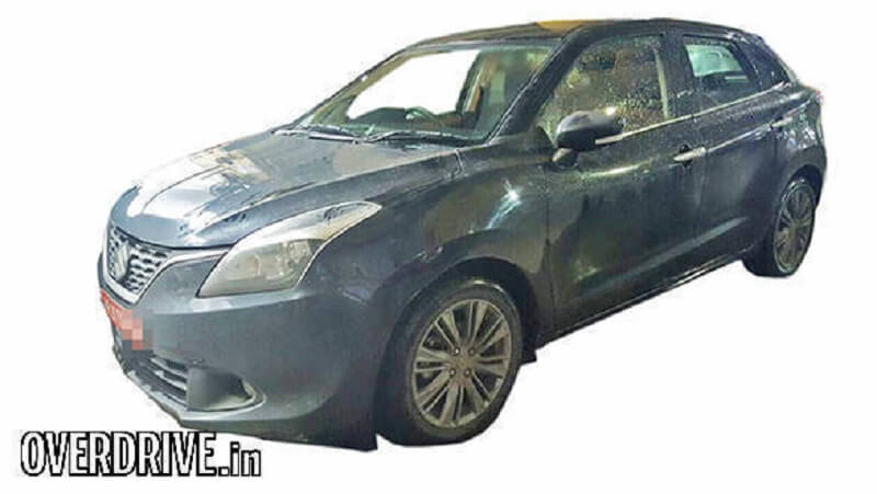 new car launches by marutiUpcoming New Maruti Cars in India in 2017 2018  11 New Cars