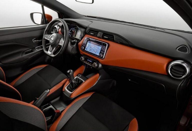 Nissan-Micra-2017-India-2-768x526.jpg