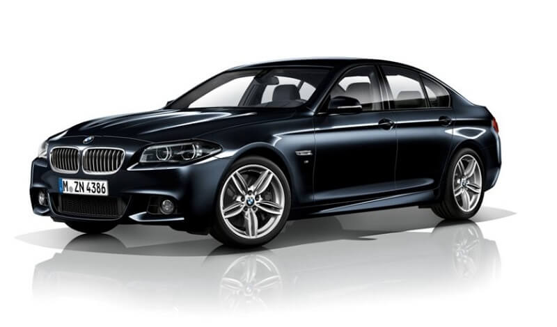 Bmw Cars News Page 2 Of 4 Indiacarnews