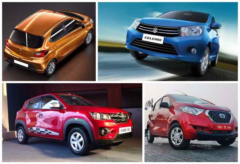 best mileage petrol cars in india prices pictures. Black Bedroom Furniture Sets. Home Design Ideas