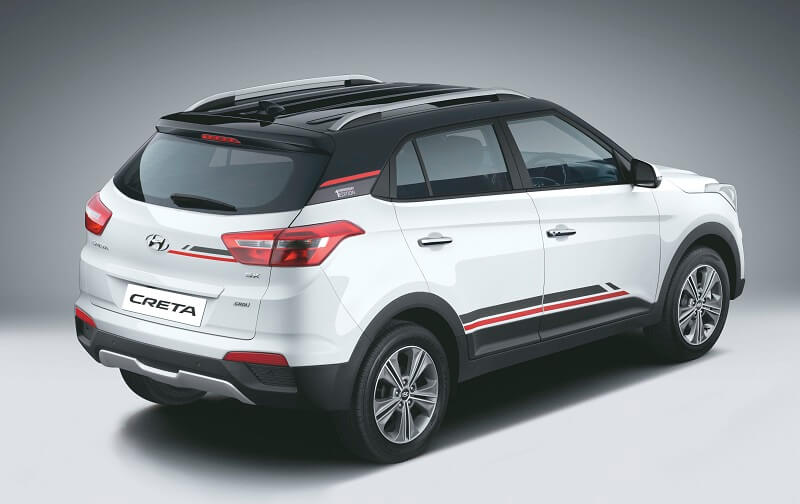 news gone rs in crzx of the com autocarindia to popular impact creta hyundai autocar after gst for up ashx revision hikes india car prices imageresizer have cess n range suv