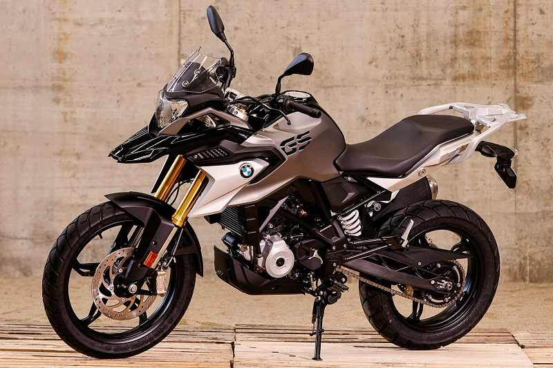 Bmw G 310 Gs Price In India Specifications Mileage Features
