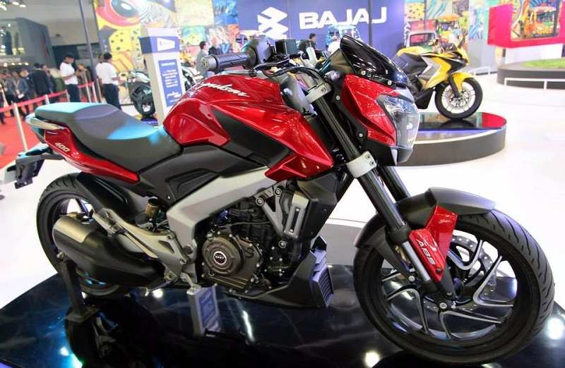 Bajaj Kratos Vs400 Price Launch Specs Mileage 7 Quick