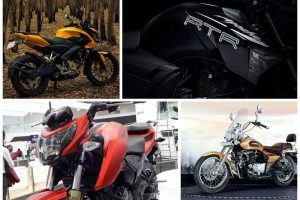 Best 200cc Bikes in India
