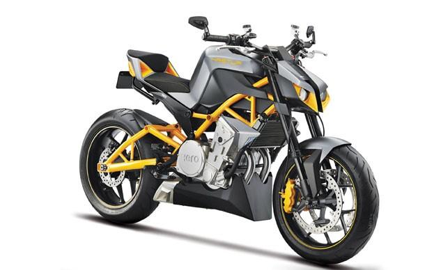 2018 ktm bikes in india. exellent 2018 hero hastur  expected launch  2018 engine 620cc 78bhp 72nm  price rs 4 lakh inside ktm bikes in india h