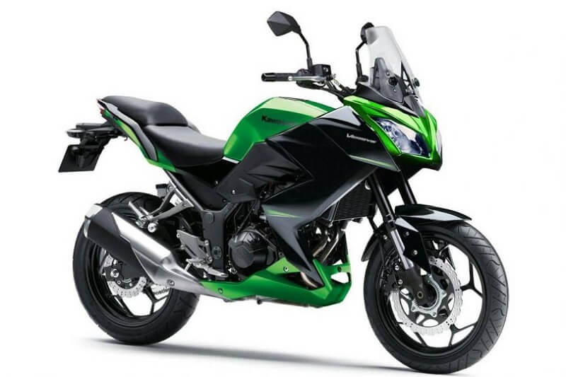 250r Kawasaki Ninja >> Kawasaki Versys 250 India Launch Date, Price, Specifications