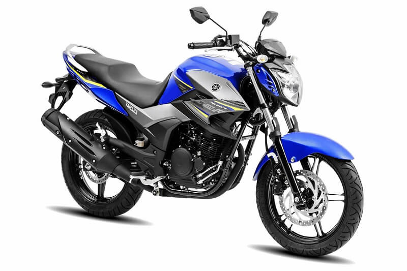 yamaha fz 250 fz25 price launch date mileage specs images. Black Bedroom Furniture Sets. Home Design Ideas