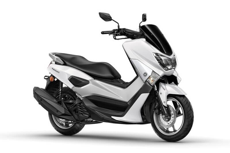 upcoming yamaha bikes scooters in india in 2018 2019. Black Bedroom Furniture Sets. Home Design Ideas