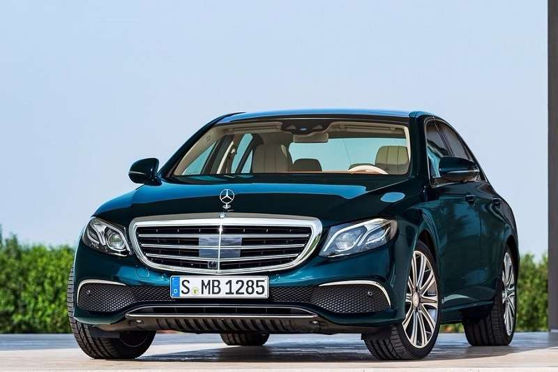 2017 mercedes benz e class india launch price specs for 2017 mercedes benz e350 price
