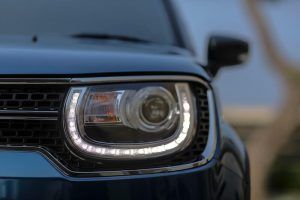 Maruti Suzuki Ignis Diesel Discontinued In India Report
