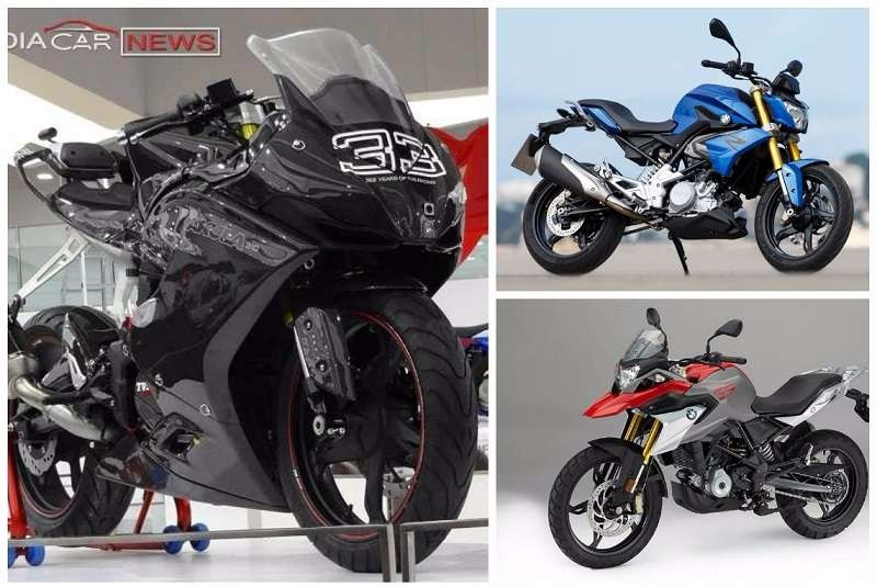 Most Awaited Upcoming New Bikes In India