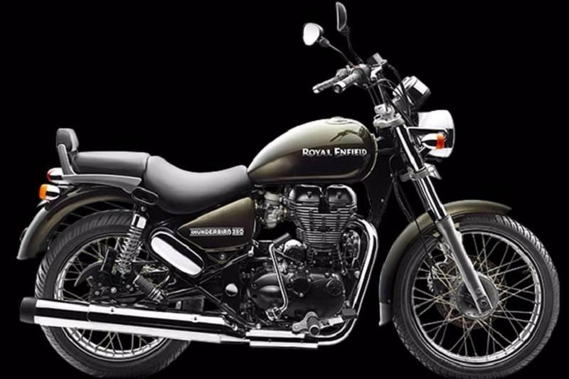 5 Best Cruiser Bikes In India Under Rs 2 Lakh Specs