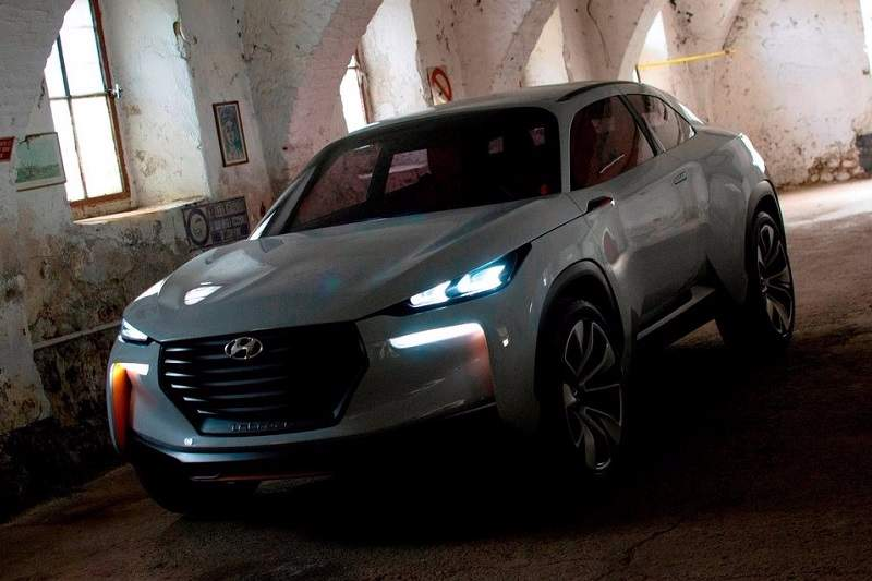 hyundai kona india launch date price specifications images. Black Bedroom Furniture Sets. Home Design Ideas