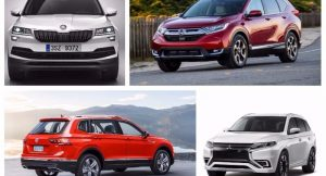 Upcoming 7 Seater Family Cars (1)