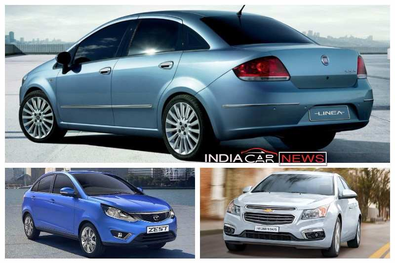 10 Most Underrated Cars in India