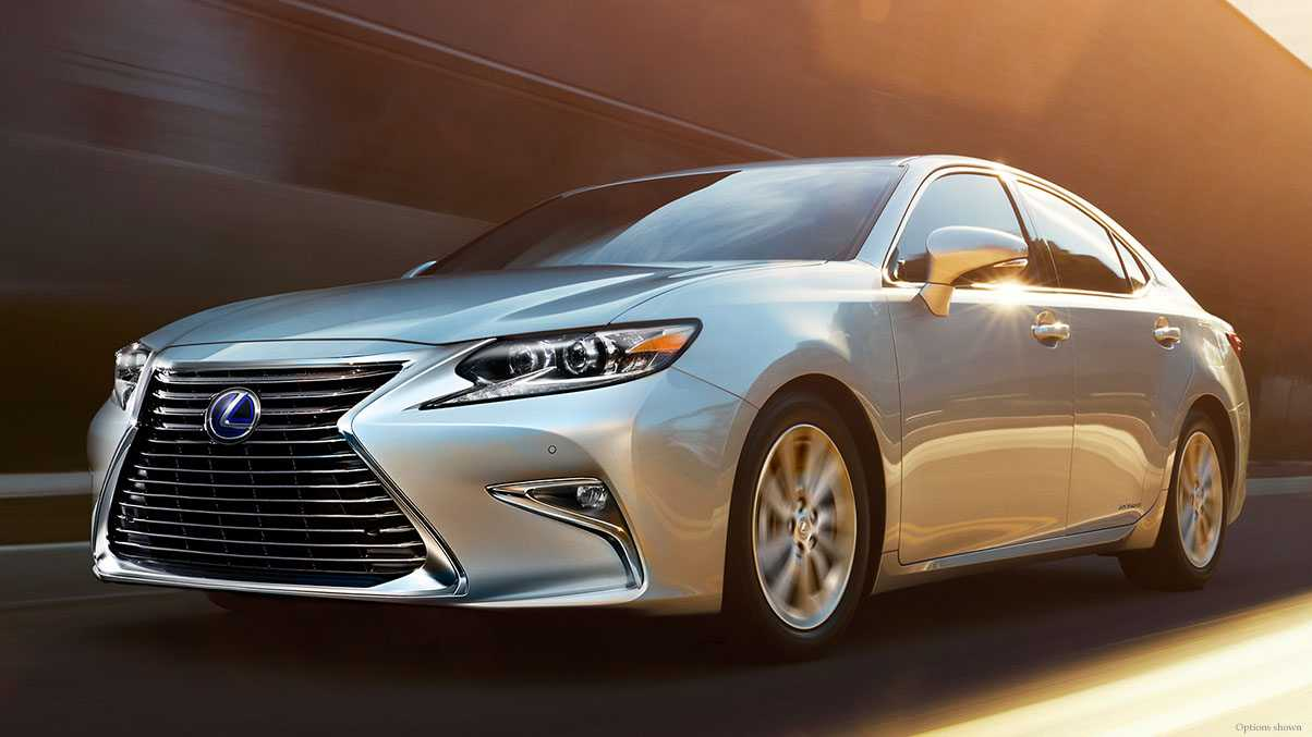 lexus es300h price in india specifications images features. Black Bedroom Furniture Sets. Home Design Ideas