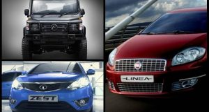 Most Underrated Cars in India