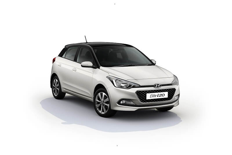 2017 Hyundai Elite I20 Price Mileage Colors Specs In 5 Quick Points