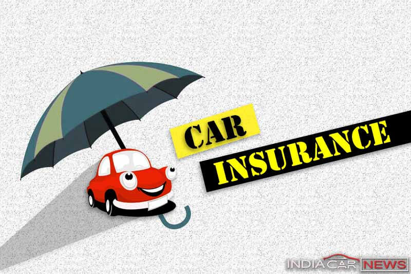 Online car insurance Bharat Axa1