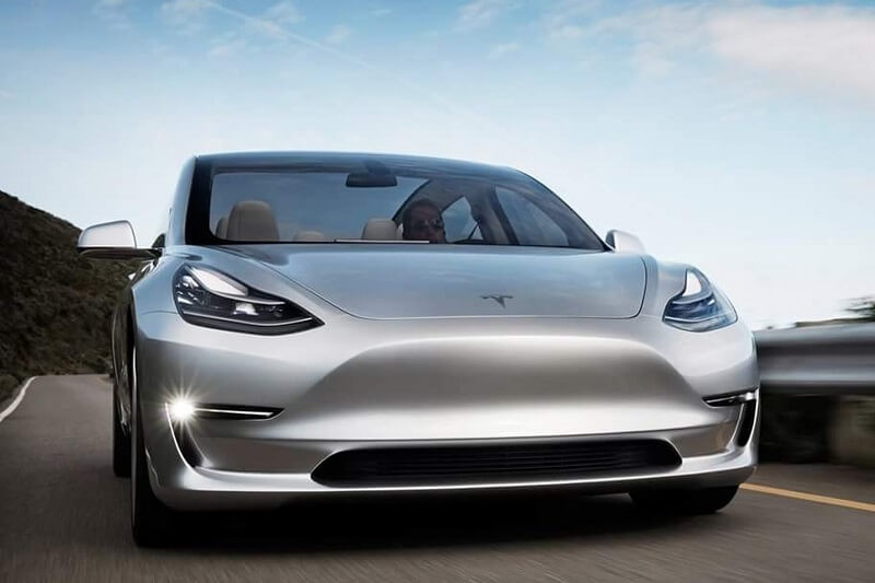 tesla model 3 india launch price specifications news. Black Bedroom Furniture Sets. Home Design Ideas