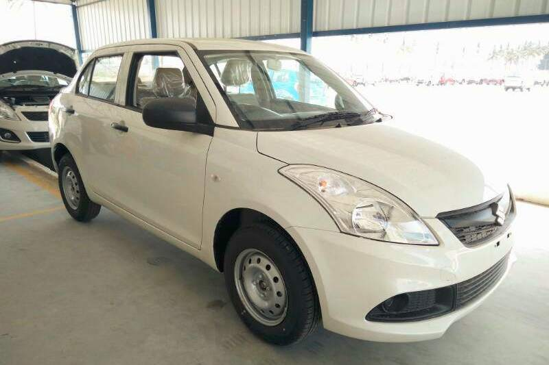 2017 Maruti Dzire Tour Price Specifications Features