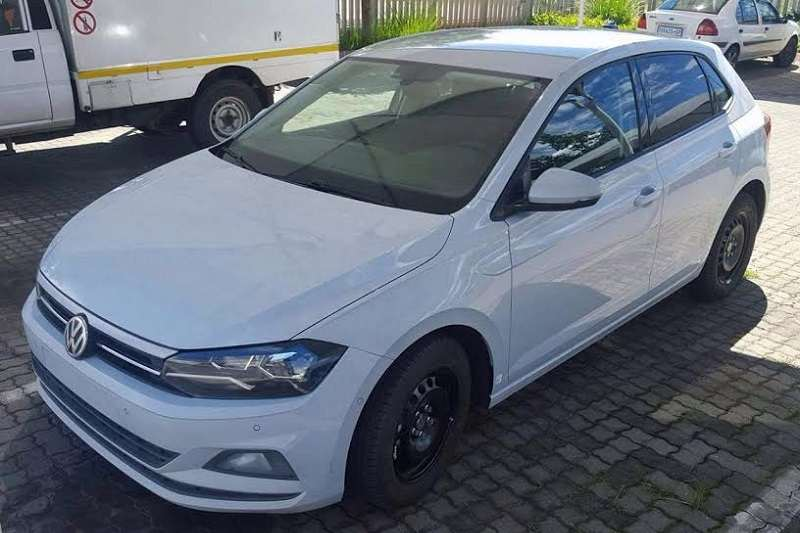 new volkswagen polo 2018 india price expected launch images specs. Black Bedroom Furniture Sets. Home Design Ideas