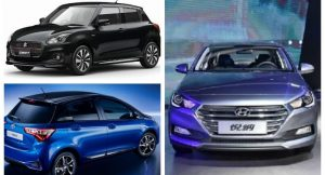 Upcoming Cars between Rs 5 lakh to Rs 10 lakh