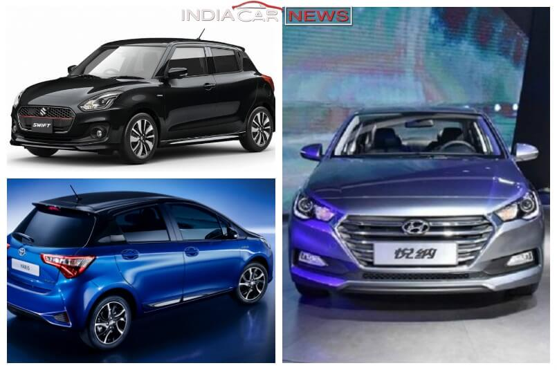 Guide For Buying A New Car In India