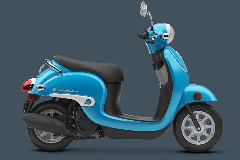 2018 honda bikes in india. brilliant india to 2018 honda bikes in india